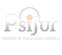 PJ-columna