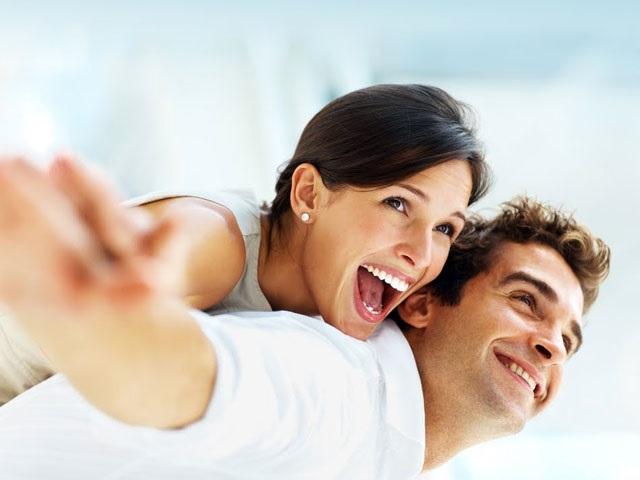 bienestar pareja web